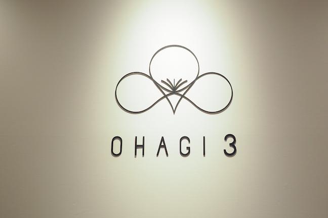OHAGI3