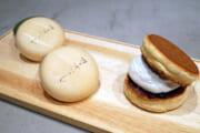 【カカオハナレ】極上のティータイム!とっておきの日本茶と一緒にいただきたいオトナの和スイーツ