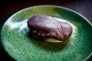 【力餅家】鎌倉で愛される力餅家の権五郎力餅。江戸時代から変わらない味に心寛ぐ