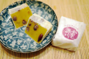 鎌倉で味わいたいこだわりの和菓子13選!地元民に愛される老舗店をご紹介