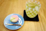 【横濱 雅炉】四季の移ろいが上生菓子に! 探してでも行きたい閑静な住宅街の和菓子屋さん