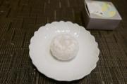 【It Wokashi(いとをかし)】目指すのは100年先も愛される新しい和菓子。 今を生きる和菓子職人のひらめきを300年受け継がれてきた技で仕上げる現代の和菓子