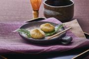味覚の秋到来! この秋食べたい日本全国のお取り寄せができる栗の和菓子9選!
